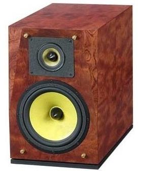 Акустическая система Davis Acoustics NIKITA Birch (Davis Acoustics)