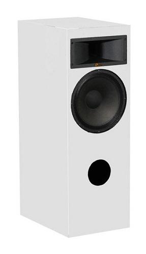 Акустическая система Davis Acoustics MONITOR 1 black / white piano / rosewood (Davis Acoustics)