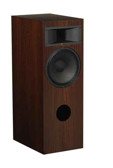 Акустическая система Davis Acoustics MONITOR 1 black ash / wenge (Davis Acoustics)