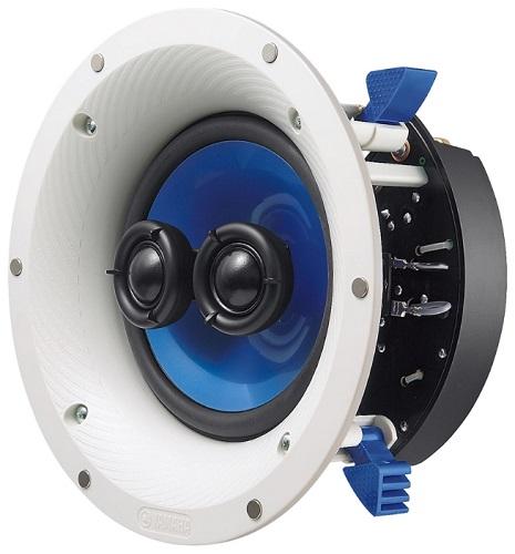 Акустическая система Yamaha NS-ICS600 стерео (Yamaha)