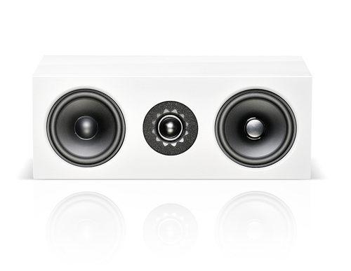 Акустическая система Audio Physic Classic Center Glass White (Audio Physic)