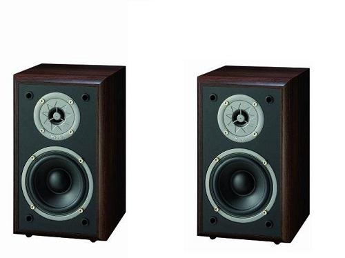 Акустическая система Magnat Monitor Supreme 202 mocca (Magnat)
