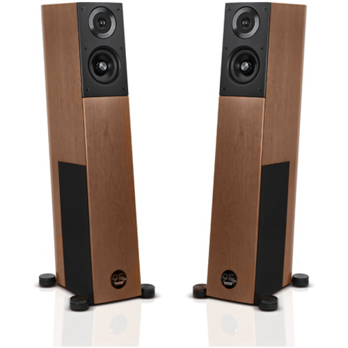 AUDIO PHYSIC VIRGO-25 walnut
