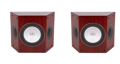 Акустическая система Monitor Audio Silver FX Rosenut (Monitor Audio)