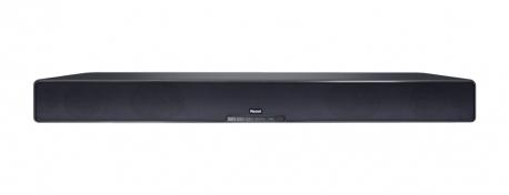 Звуковой проектор Magnat WSB 225 саундбар (Magnat)