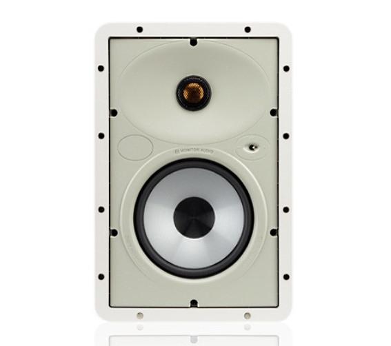 Акустическая система Monitor Audio WT165  (Monitor Audio)