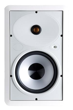 Акустическая система Monitor Audio WT180 шт (Monitor Audio)