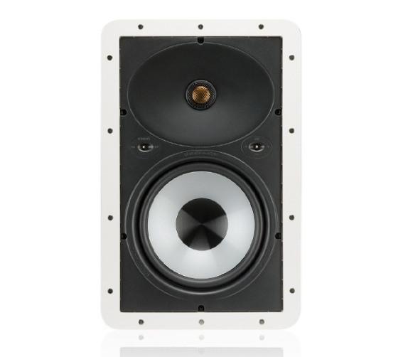 Акустическая система Monitor Audio WT265 шт (Monitor Audio)