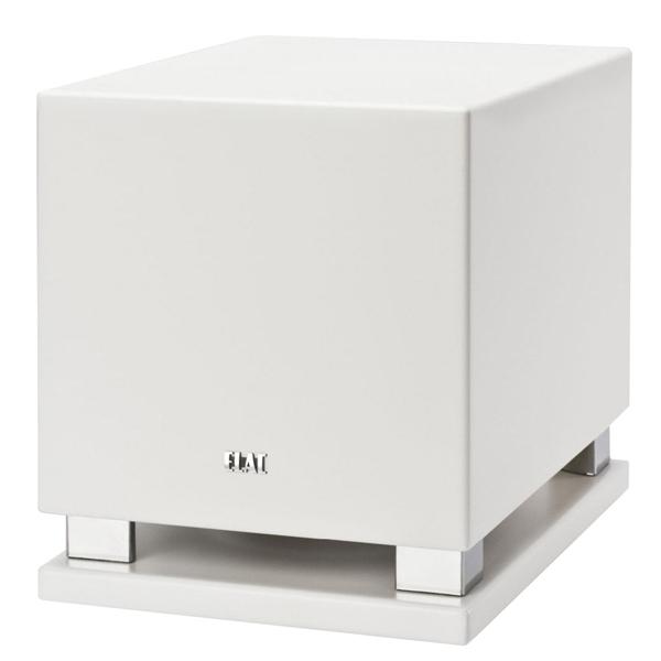 Сабвуфер ELAC SUB 2030 White (ELAC)