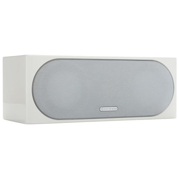 Акустическая система Monitor Audio Radius 200 (Monitor Audio)