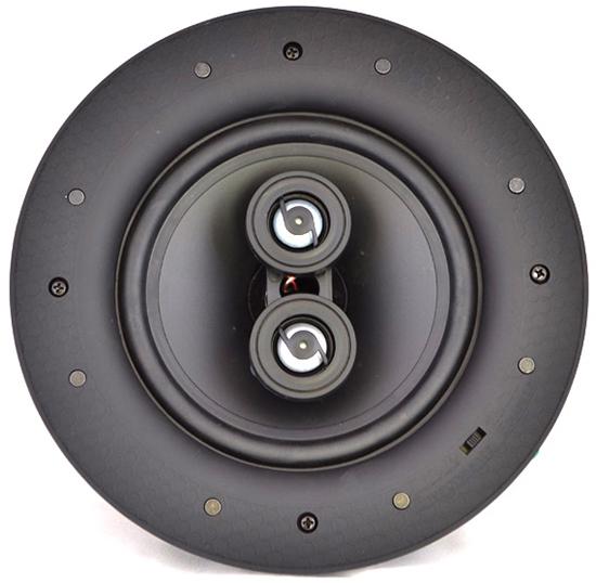 Акустическая система MT-Power SE-6RS v2 (MT-Power)