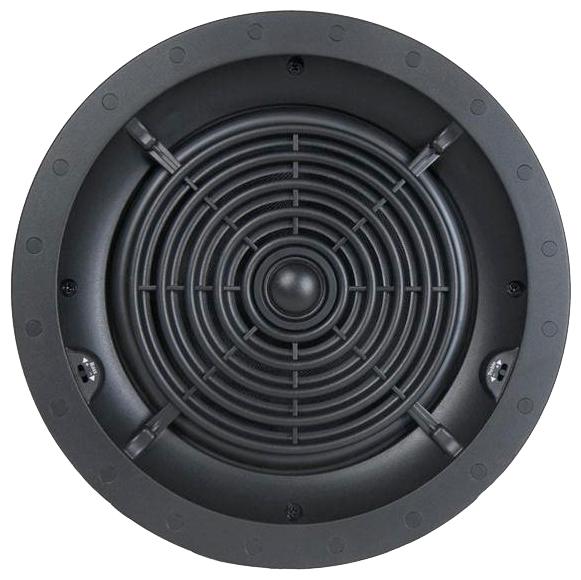 Акустическая система SpeakerCraft Profile CRS8 Two (Speaker Craft)