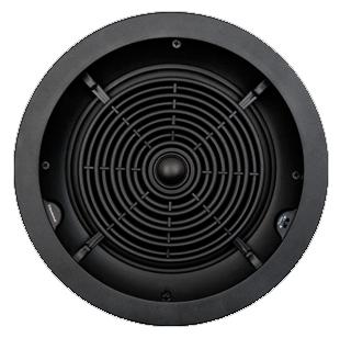 Акустическая система SpeakerCraft Profile CRS6 Two (Speaker Craft)