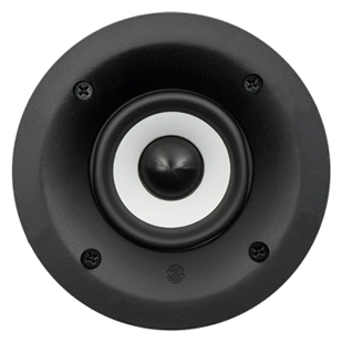 Акустическая система SpeakerCraft Profile CRS 3 (Speaker Craft)