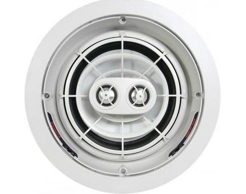 Акустическая система SpeakerCraft DT8 THREE (Speaker Craft)