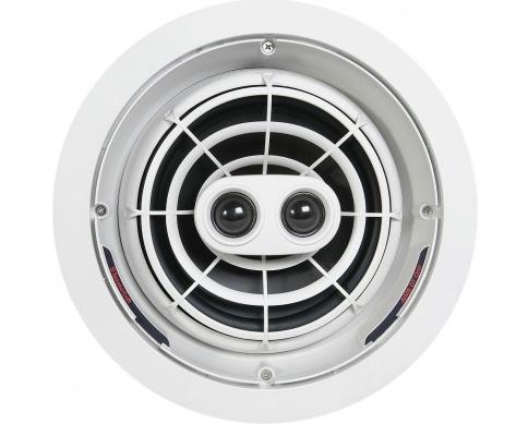 Акустическая система SpeakerCraft DT8 ONE (Speaker Craft)