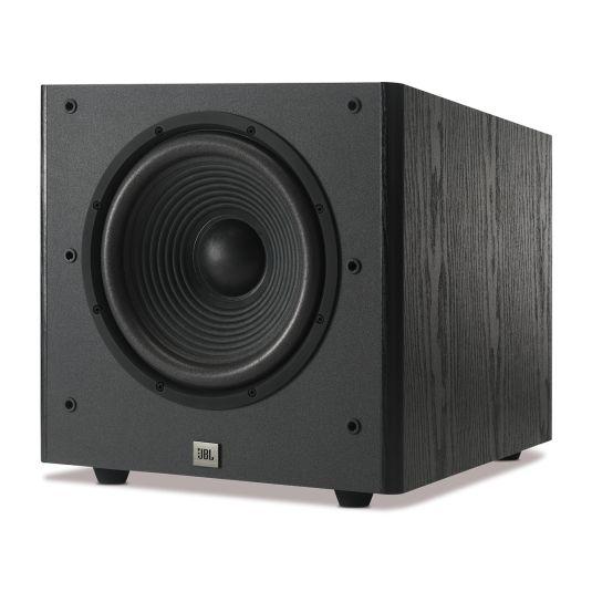 Сабвуфер JBL ARENA 100 Black (JBL)