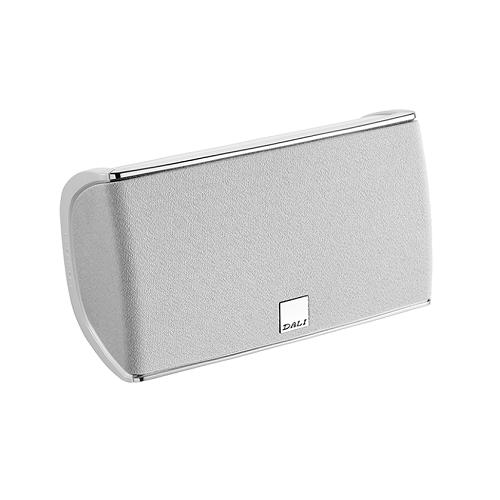 Акустическая система DALI Fazon Micro Vocal White High Gloss (DALI)