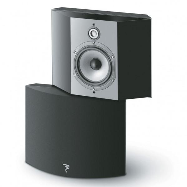 Акустическая система Focal Chorus SR 700 Black Style (Focal)