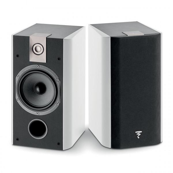 Акустическая система Focal Chorus 706 White Style (Focal)