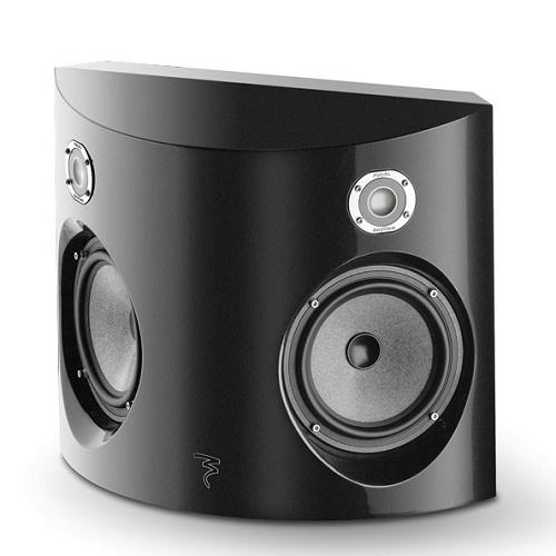 Акустическая система Focal Electra SR1000 Surround Be Black Lacquer (Focal)