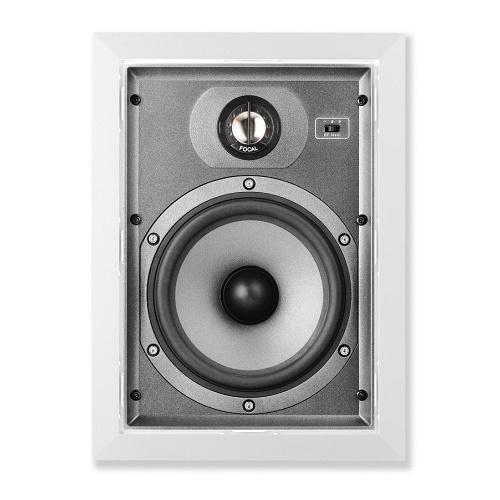 Акустическая система Focal Chorus IW 706 V (Focal)