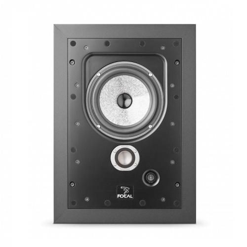Акустическая система Focal Electra IW 1002 Be (Focal)