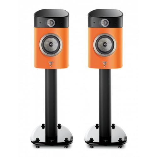 Акустическая система Focal Sopra 1 Electric Orange (Focal)