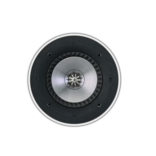Акустическая система KEF Ci200RR (KEF)