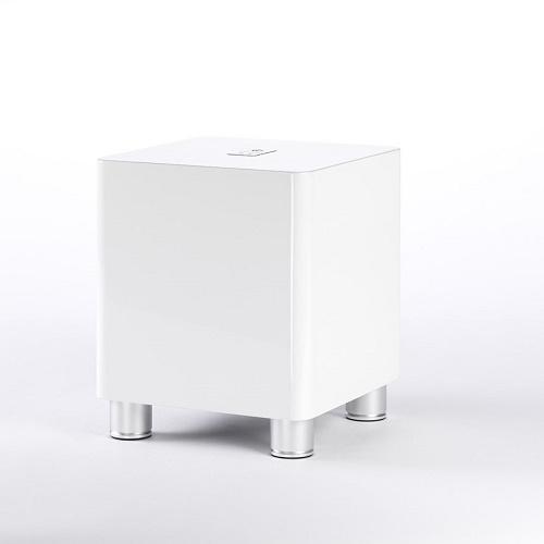Сабвуфер SUMIKO SUB S.5 white (Sumiko)