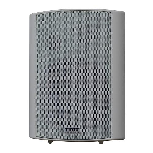 Акустическая система Taga Harmony TOS-415 v.2 White (Taga Harmony)