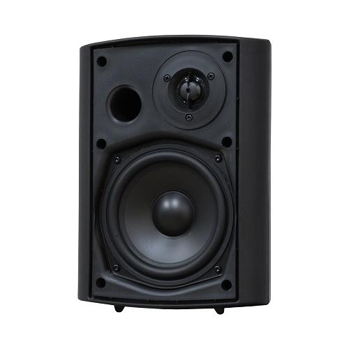 Акустическая система Taga Harmony TOS-415 v.2 Black (Taga Harmony)