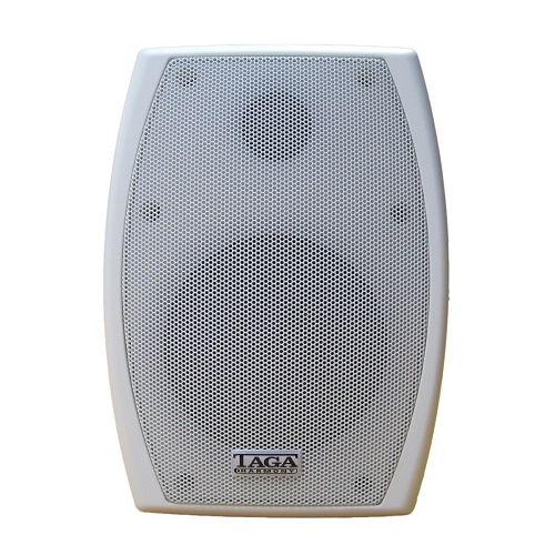 Акустическая система Taga Harmony TOS-315 White (Taga Harmony)