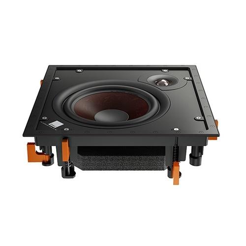 Акустическая система DALI Phantom H80 (DALI)