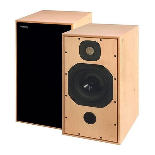 Акустическая система Harbeth HL-Compact 7ES-3 Maple (Harbeth)