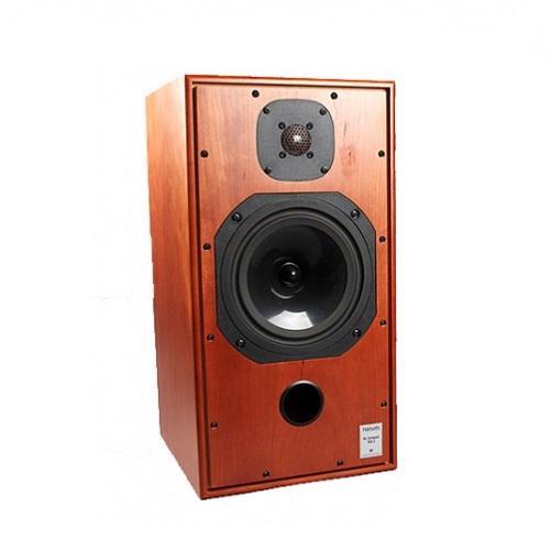 Акустическая система Harbeth HL-Compact 7ES-3 Rosewood (Harbeth)