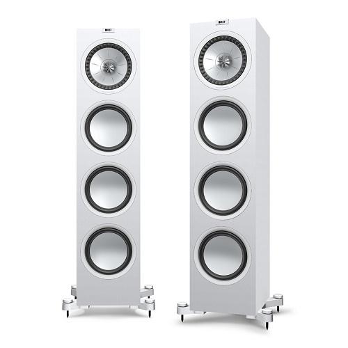 Акустическая система KEF Q950 White (KEF)