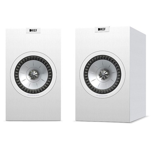 Акустическая система KEF Q150 White (KEF)