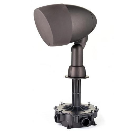 Акустическая система Paradigm GO4 Satellite Speaker (Paradigm)