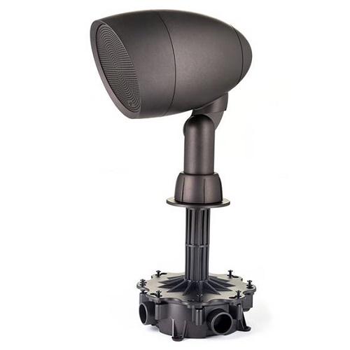 Акустическая система Paradigm GO6 Satellite Speaker (Paradigm)