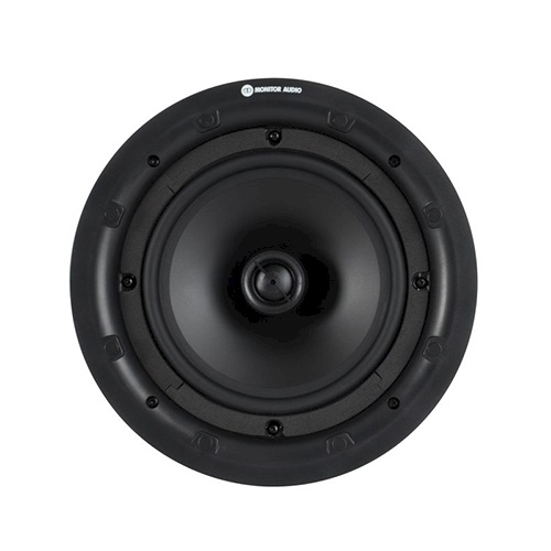 Акустическая система Monitor Audio Pro 80 (Monitor Audio)