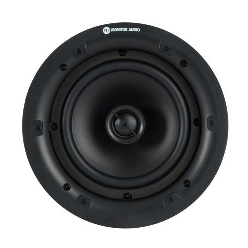 Акустическая система Monitor Audio Pro 65 (Monitor Audio)