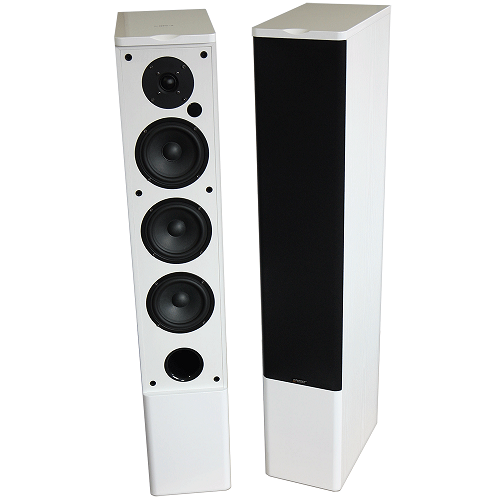 Акустическая система Advance Acoustic AIR150 White (Advance Acoustic)