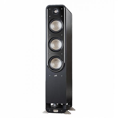 Акустическая система Polk Audio S60e Black