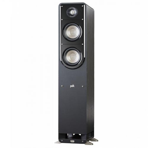 Акустическая система Polk Audio S50 Black (Polk Audio)