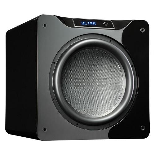 Сабвуфер SVS SB-16-Ultra (SVS)