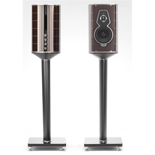 Акустическая система Sonus Faber GUARNERI TRADITION (Sonus Faber)