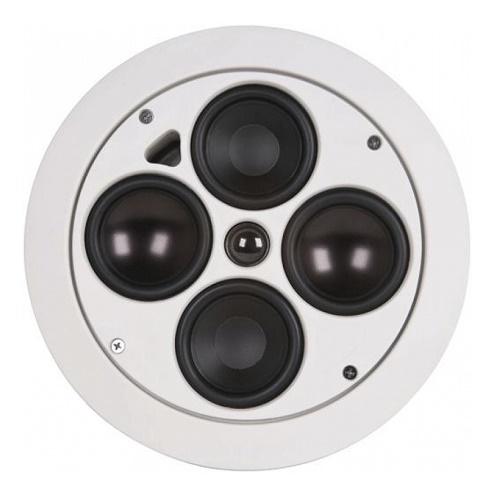 Акустическая система Speaker Craft ULTRA SLIM ONE (пара) (Speaker Craft)