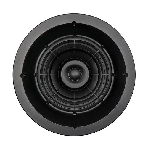 Акустическая система Speaker Craft Profile AIM8 One (пара) (Speaker Craft)