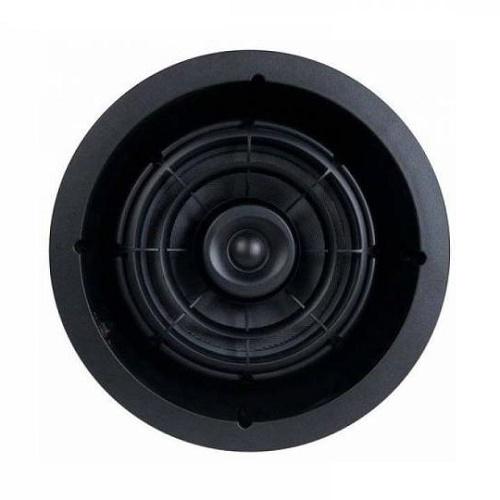 Акустическая система Speaker Craft Profile AIM8 Two (пара) (Speaker Craft)